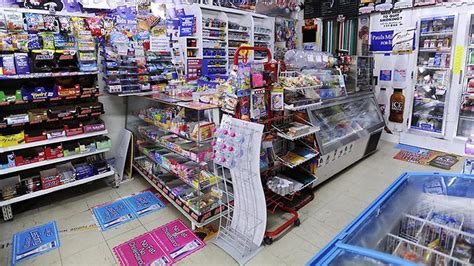 shoppers charged more in convenience stores