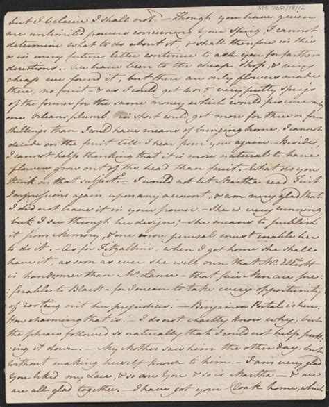 themes in pride and prejudice and letters to alice page 2 of a letter from jane austen to her sister