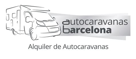 alquiler cadenas para nieve barcelona autocaravanas alquiler de motorhome en barcelona