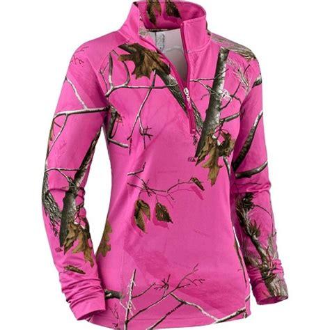 realtree pink camo clothing pink camo jackets jackets