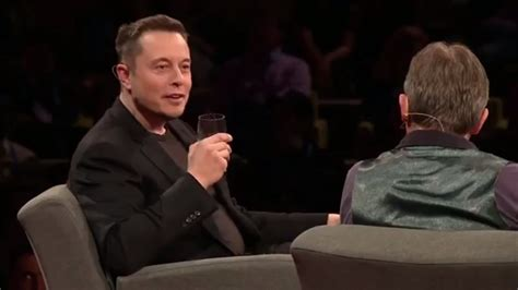 elon musk why him best of elon musk 2017 it s too late to stop him now