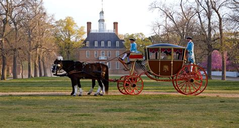 historyorg the colonial williamsburg foundations 2015 colonial williamsburg multimedia history org the