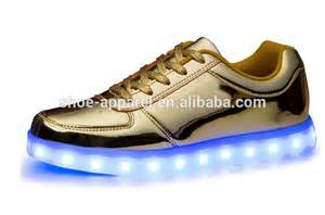 new s led lights shoes sneaker shoes led sport shoe