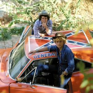the dukes of hazzard drive home for christmas the dinner party download
