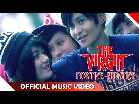 download film indonesia wapistan download indonesia movie kok putusin gue 2015 3gp mp4