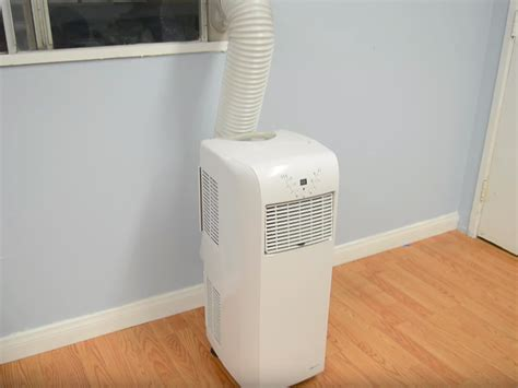 portable air conditioners   buy business