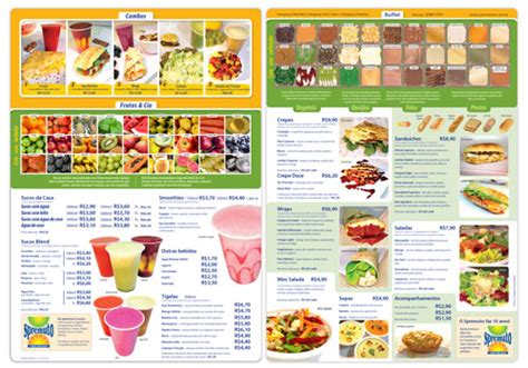 design menu card online restaurant menu cards design images