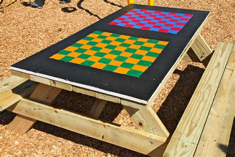 top boards how to build tabletop boards kaboom