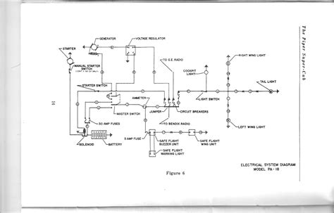 wiring diagram for pa system pa system set up wiring