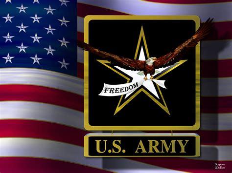 us army background mckim usmc marines usarmy army united states