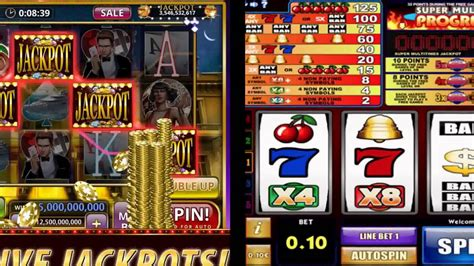 Win Big Money - best online casino games and win big money best online casino games to win money