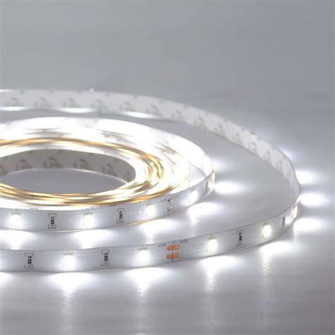 Led Strips led 5630 smd 30 led m white per 50cm buyledstrip