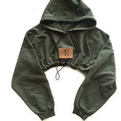 adrianne ho wearing supreme x chion hooded sweatshirt missbish style days in