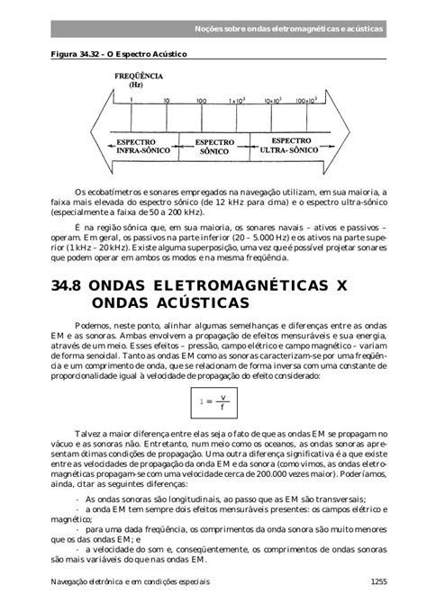 Livro ciência e a arte vol3