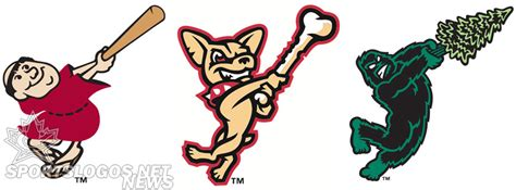 padres swinging friar el paso chihuahuas triple a pacific coast league