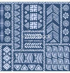 design patterns adalah batik banji motif swastika adalah motif ragam hias yang