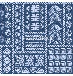 Pattern Wax Adalah | batik banji motif swastika adalah motif ragam hias yang