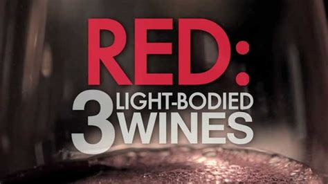 light bodied red wine light bodied red wine askmen