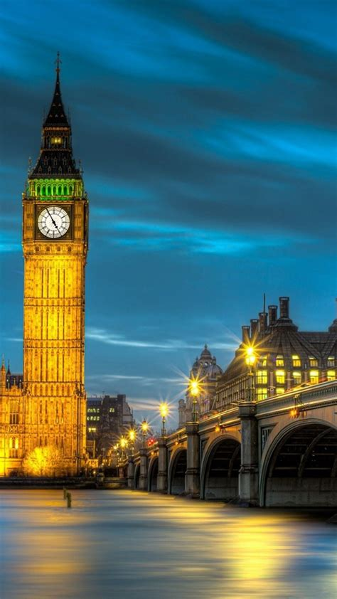 wallpaper for iphone 6 london london big ben illustration htc one wallpaper