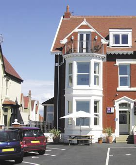 blackpool appartments blackpool appartments 28 images booking com blackpool apartments for rent