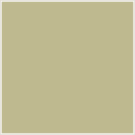 khaki color beb98f hex color rgb 190 185 143 indian khaki yellow