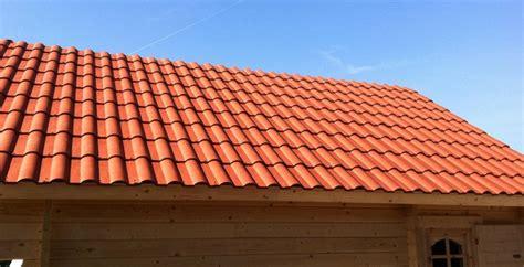 pose plaque imitation tuile toiture bac acier toute l information pratique pour vos