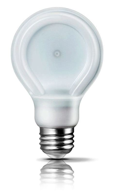 phillips led light bulbs slimming led light bulbs phillips slimstyle light bulbs