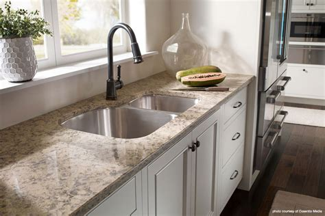 Premier Countertops Omaha premier countertops omaha s kitchen and bath remodeling