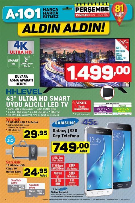 Samsung J A101 by A101 13 Nisan 2017 Katalogu Samsung J320 Cep Telefonu