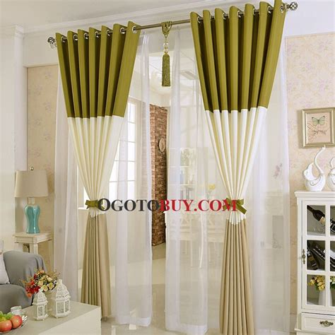 green curtains for sale best 25 curtain sale ideas on pinterest ruffle shower