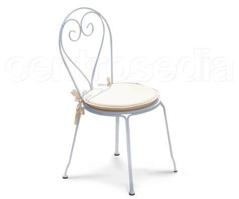 sedie alluminio antea sedia metallo sedie alluminio metallo