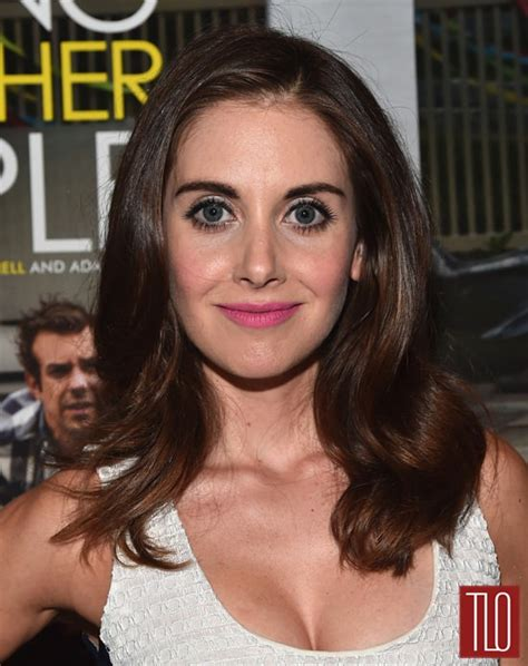 alison brie sleep alison brie in prabal gurung and her new engagement ring