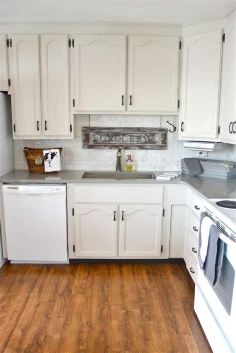 the 159 kitchen makeover revealed 80 s 8 inspiring diy kitchens timeless creations llc