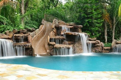 love    waterfalls jt pool prices