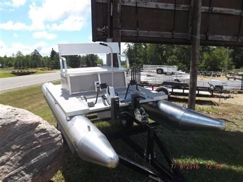 used aluminum paddle boats for sale paddle king new and used boats for sale