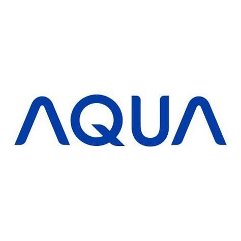 Ac Aqua aqua electronics on quot teknologi pada