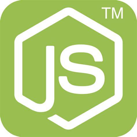 node js convert psd to png via node js
