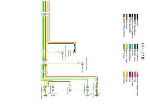 cab lights for 2006 peterbilt wiring diagram get free image about wiring diagram