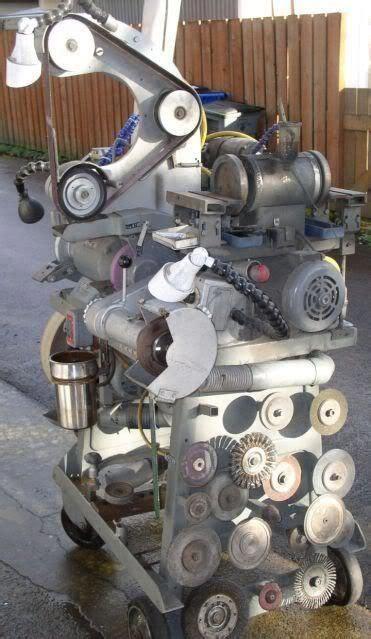 welding machine weldingprojects welding projects