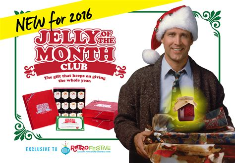 Gift Card Of The Month Club - jelly of the month club archives i heart xmas blog
