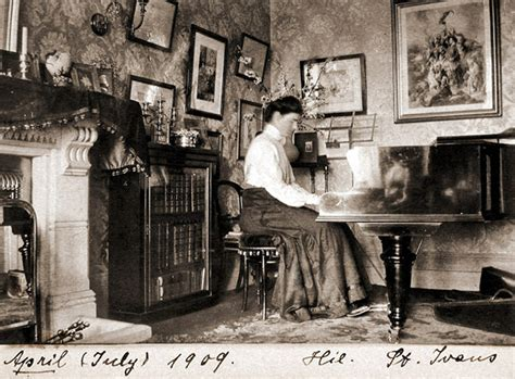 edwardian home interiors and edwardian interior 38 photos show