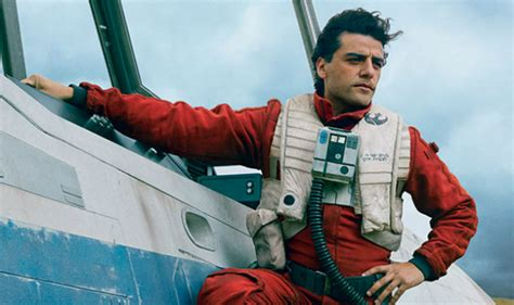 star wars poe dameron poe dameron the star wars fan theory everybody is talking about