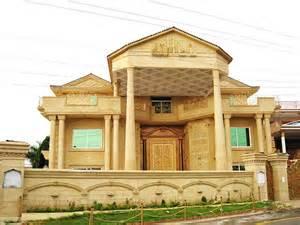 home architect design in pakistan muhammad hatif kashmiri mirpur azad kashmir