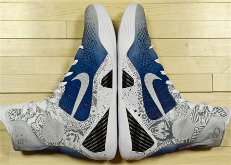 uconn basketball shoes nike celebrates uconn chionships with husky themed