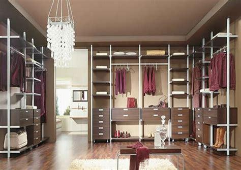 kleiderschrank organisieren den kleiderschrank intelligent organisieren 50 pl 228 ne und