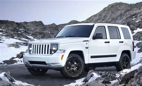 Best Jeep Model 10 Best Jeep Models Of All Time Page 6 Of 10 Alux