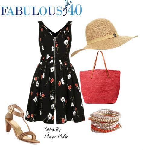 Best Summer Hats For Bad Hair Days Floppy Sun Hats For | best summer hats for bad hair days floppy sun hats for women