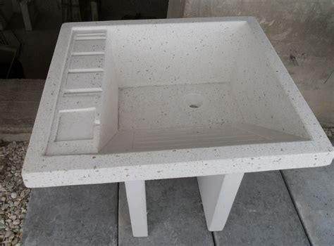 lavandini per giardino lavabi da esterno lavaggio e semplice modello classico in