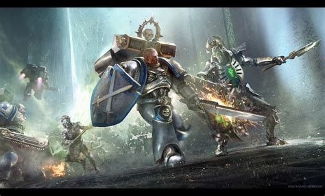 black library black library the world engine by agnidevi on deviantart