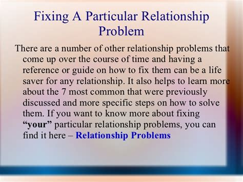 relationship detox 7 steps to prepare for your ideal relationship books relationship problems and how to fix relationship problems